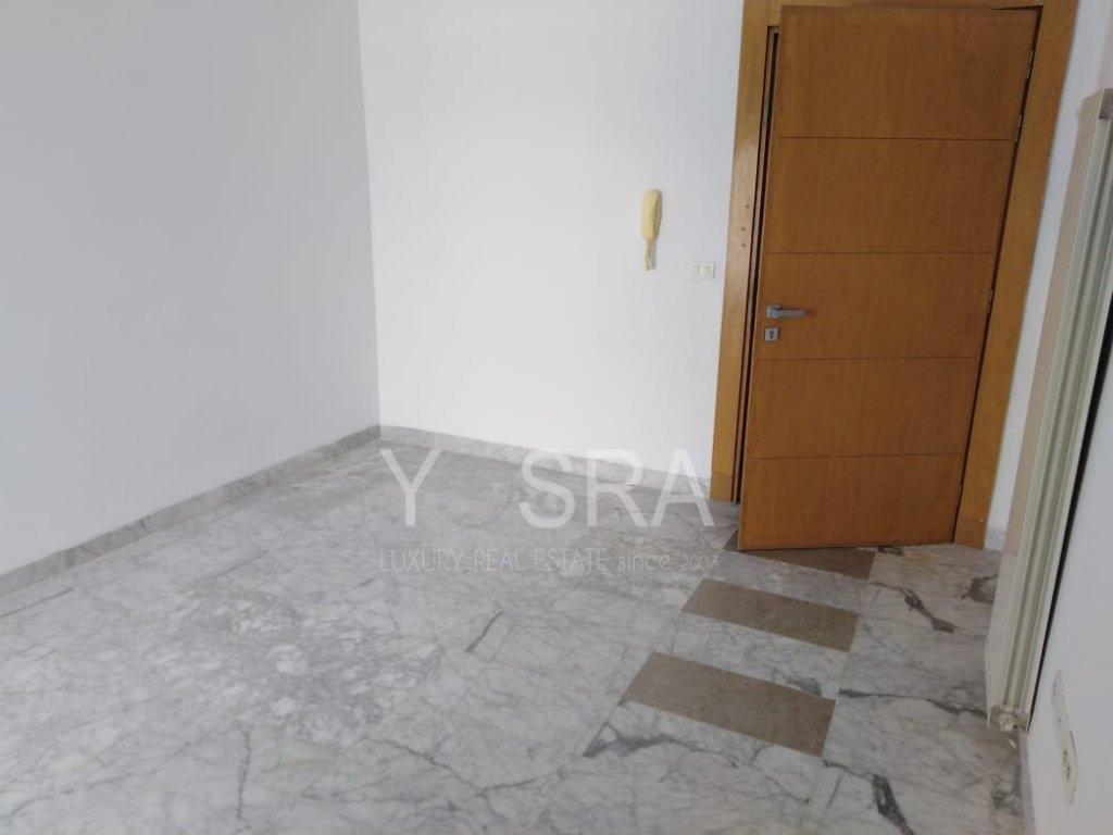 A louer appartement S+1 haut standing lac 2