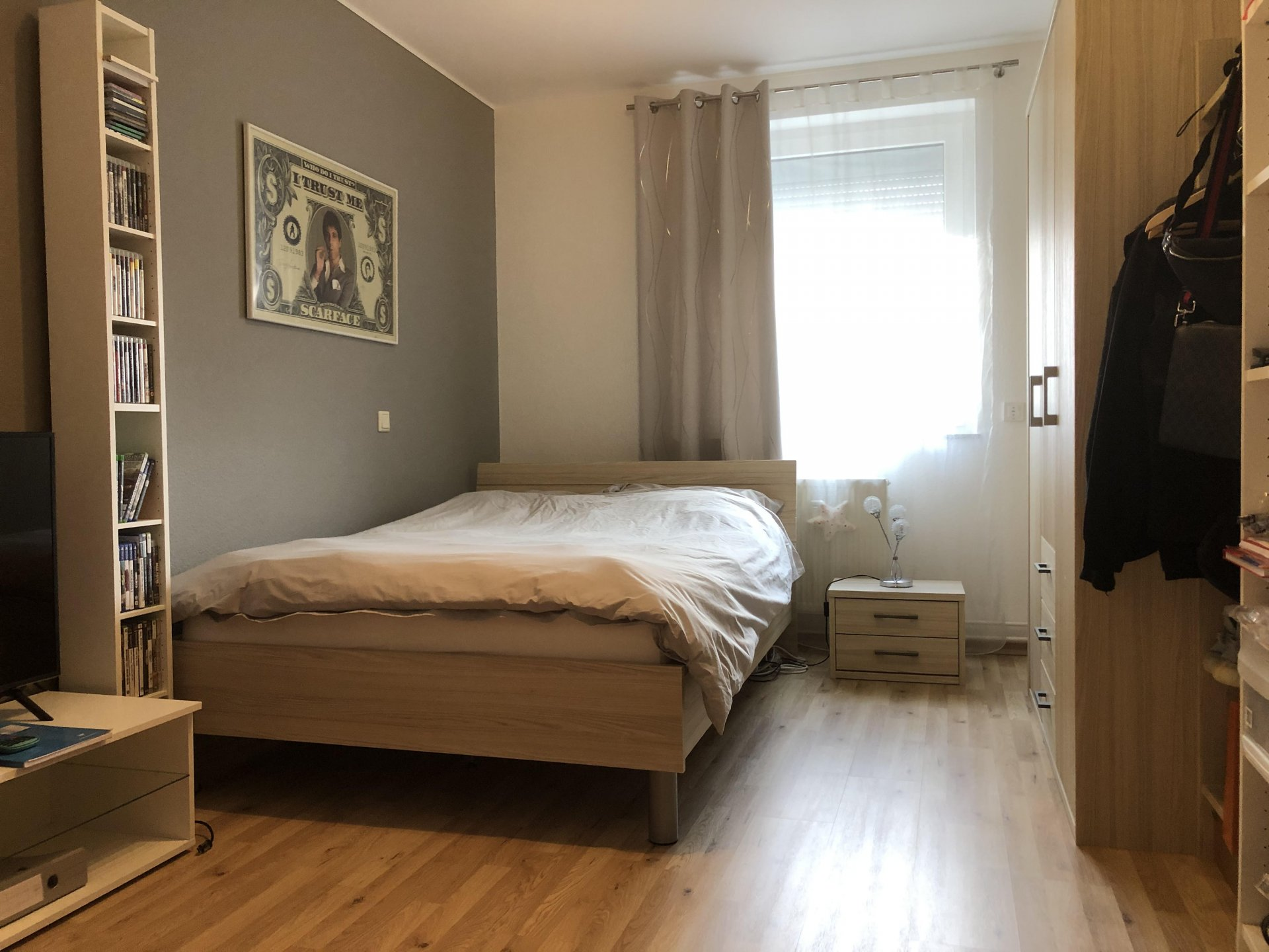 Sale Apartment - Luxembourg - Luxembourg