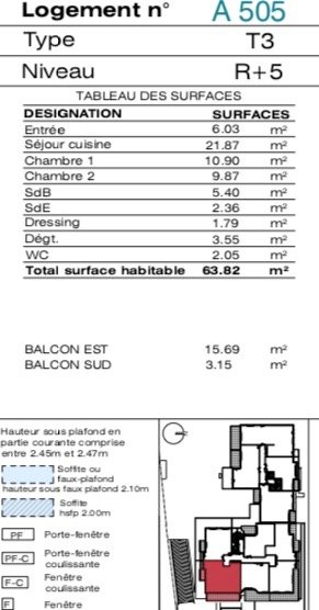 JUAN LES PINS - Prôvence-Alpes-Côte d'azur - vente appartement neuf - proche mer