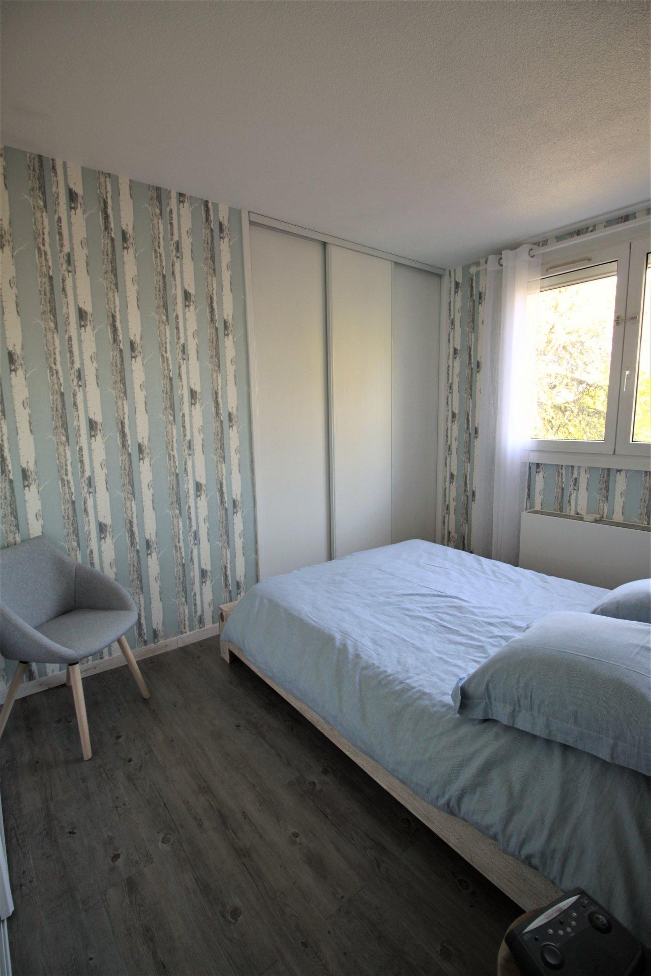 BRUGES CENTRE-Appartement 5 Pièces