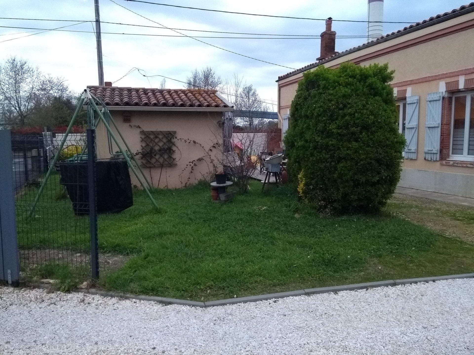 Toulouse / Oncopole