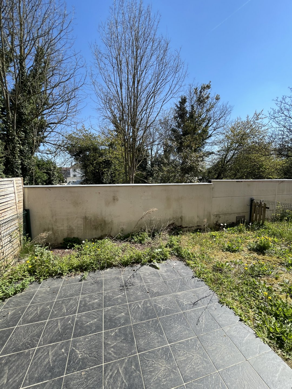 Vente Maison - Margny-lès-Compiègne