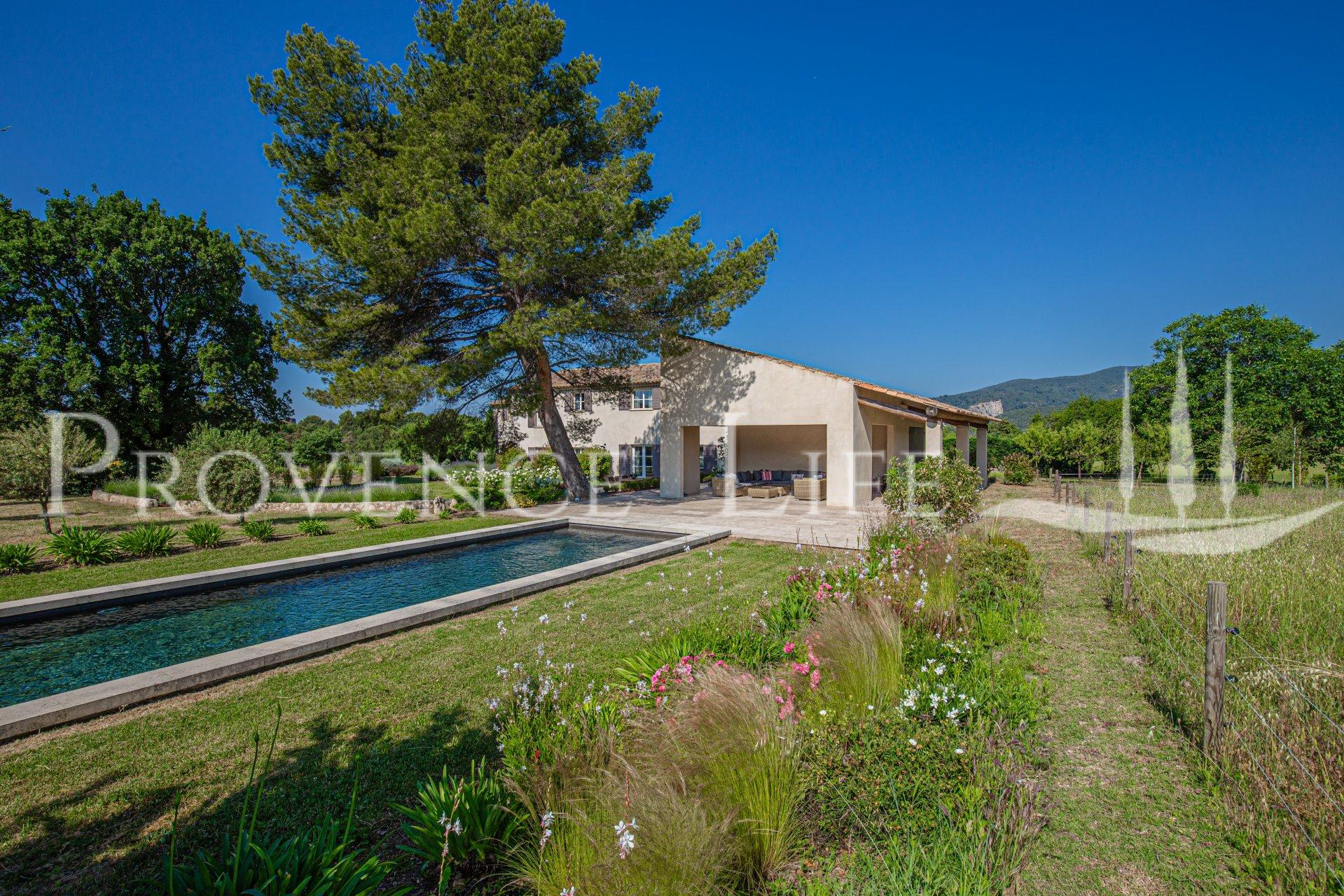 Villas for Sale - PL050
