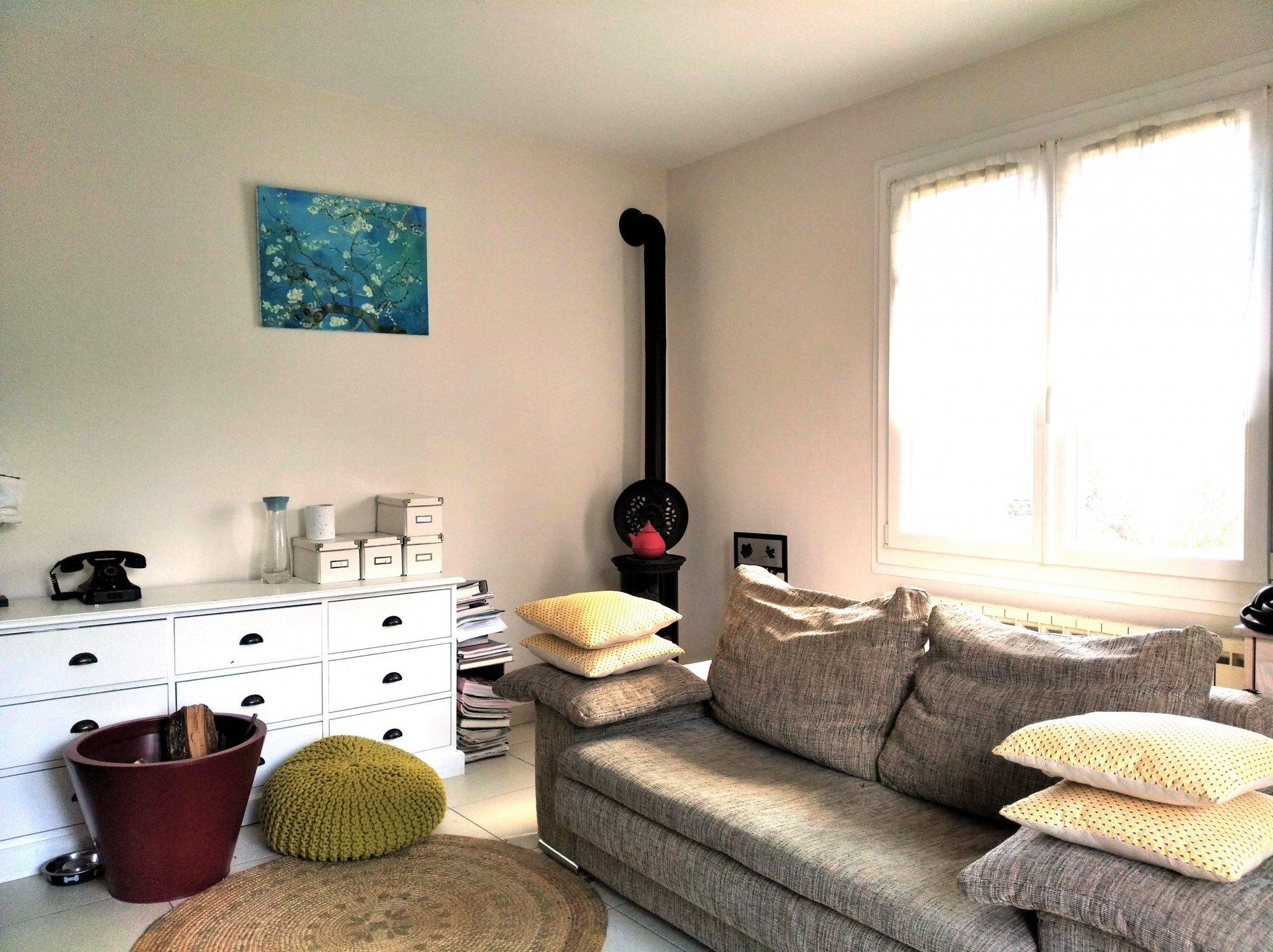 Sale House - Saint-Julien-en-Genevois
