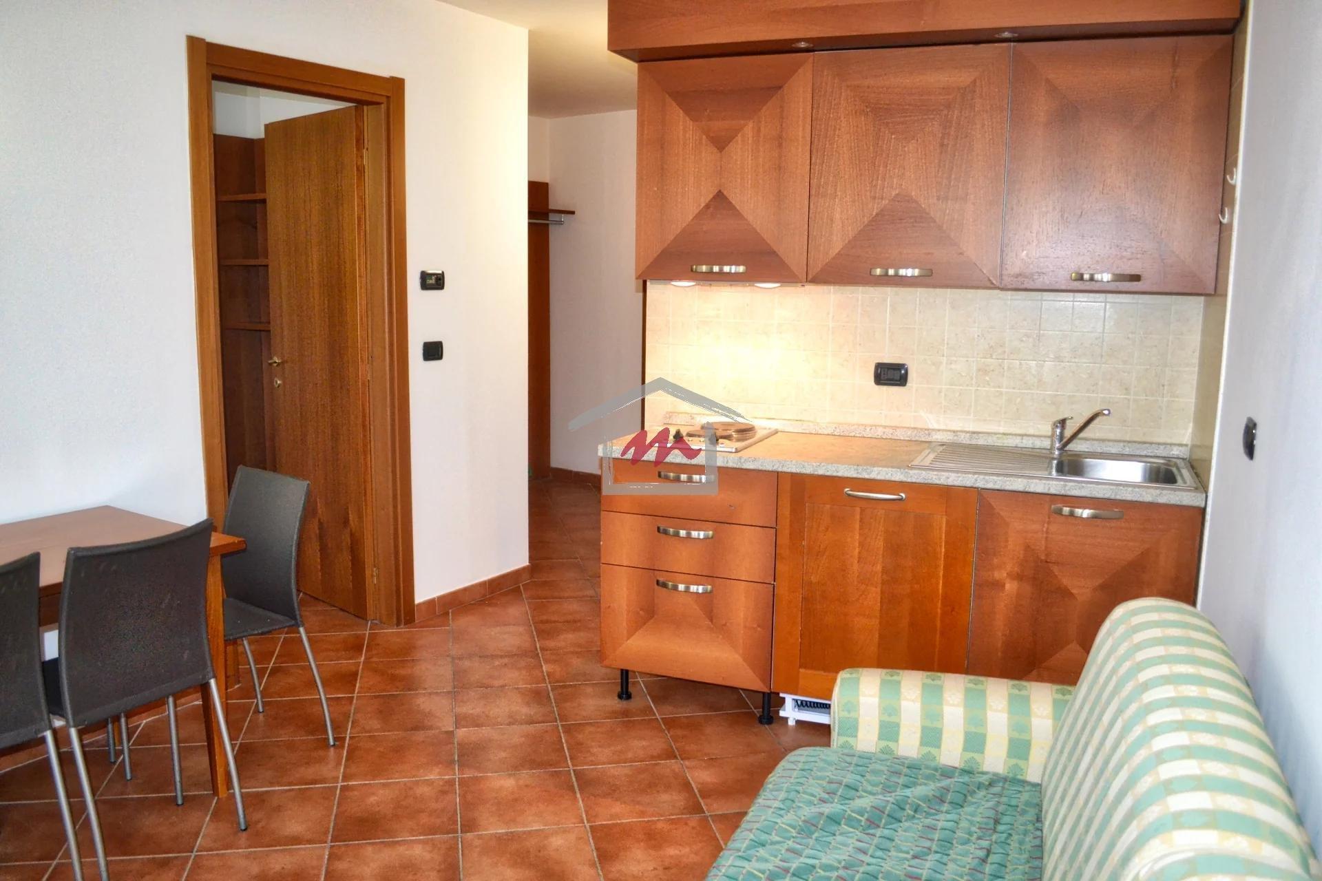 Vendita Appartamento Bardonecchia
