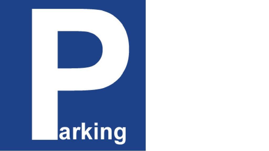 Parking sous-sol Fleurilège