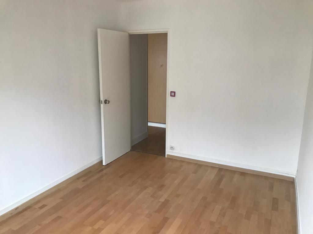 F2 - Résidentiel