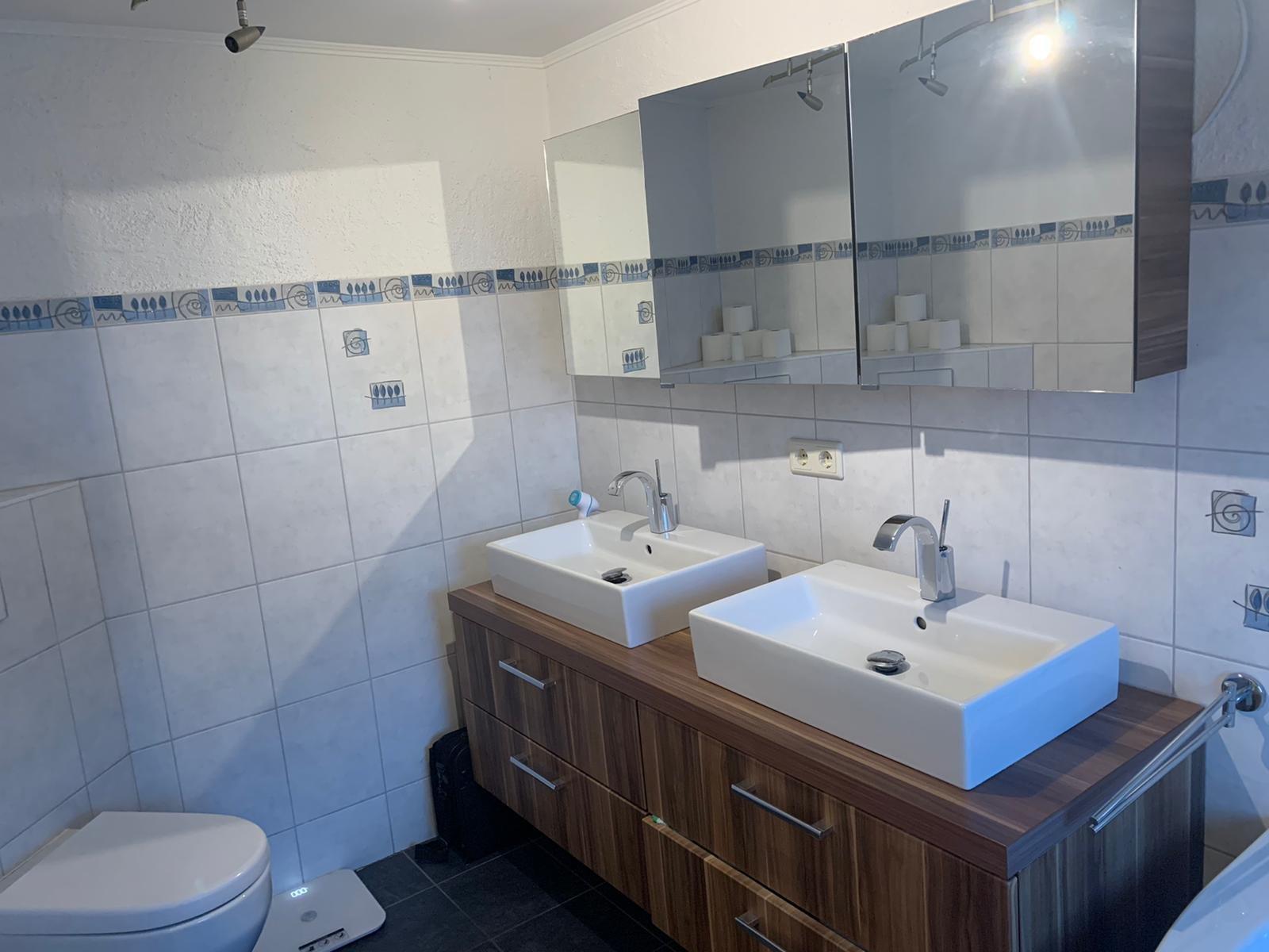 Verkauf Haus - Niederkorn - Luxemburg