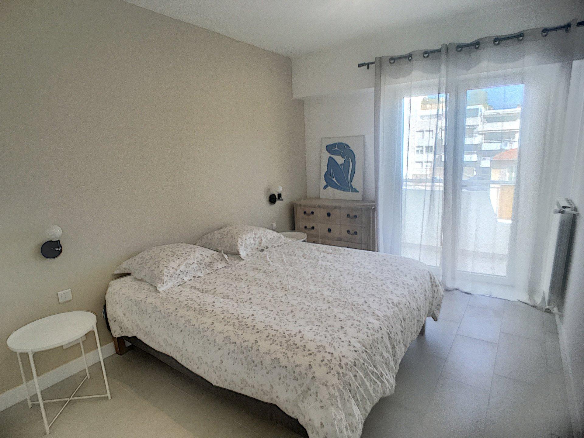 出售 公寓 - 昂蒂布 (Antibes)