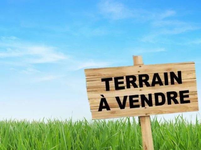 Sale Plot of land - Sierck-les-Bains