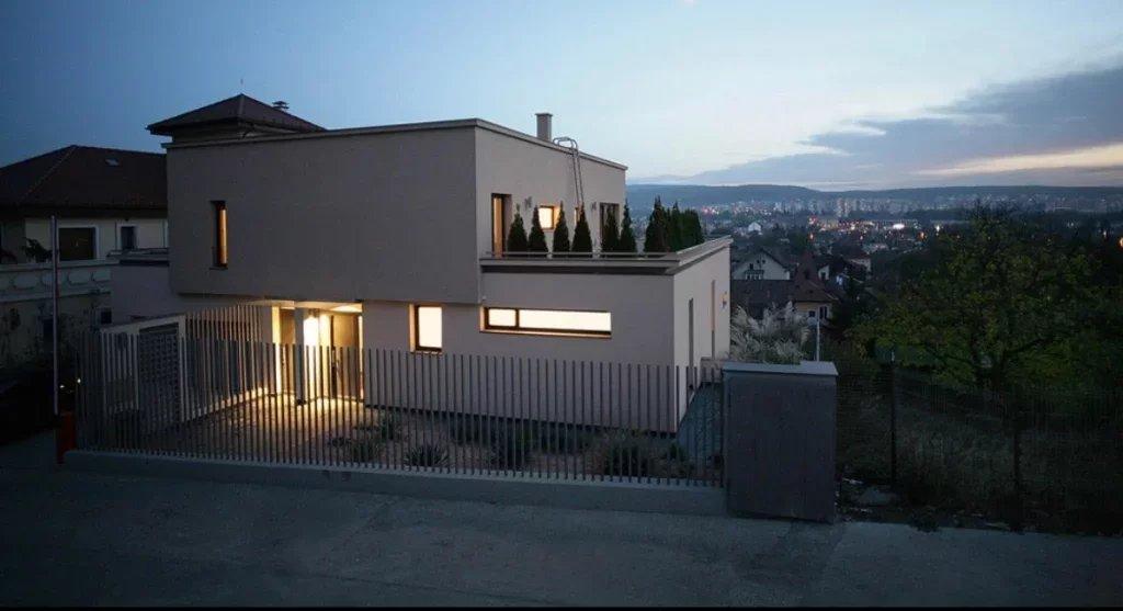 Продажа Участок земли - Sierck-les-Bains