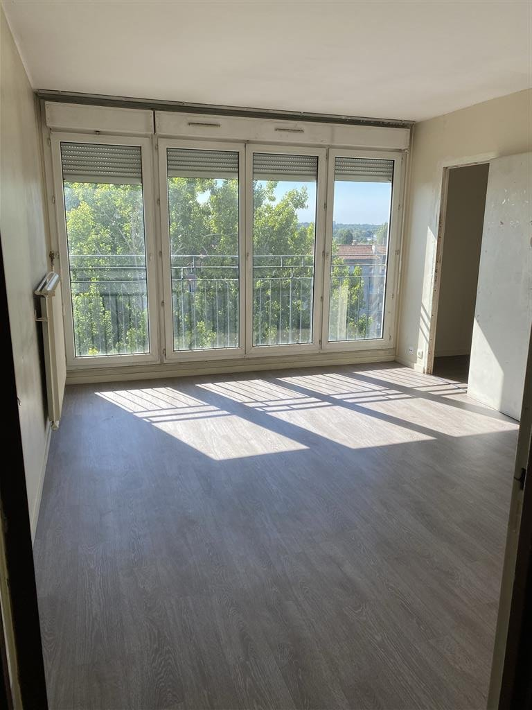Vente Appartement - Athis-Mons