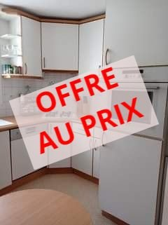 Vente - Appartement Morlaix