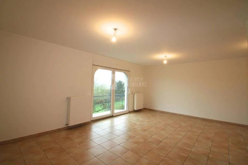 Rental Apartment - Steinfort - Luxembourg