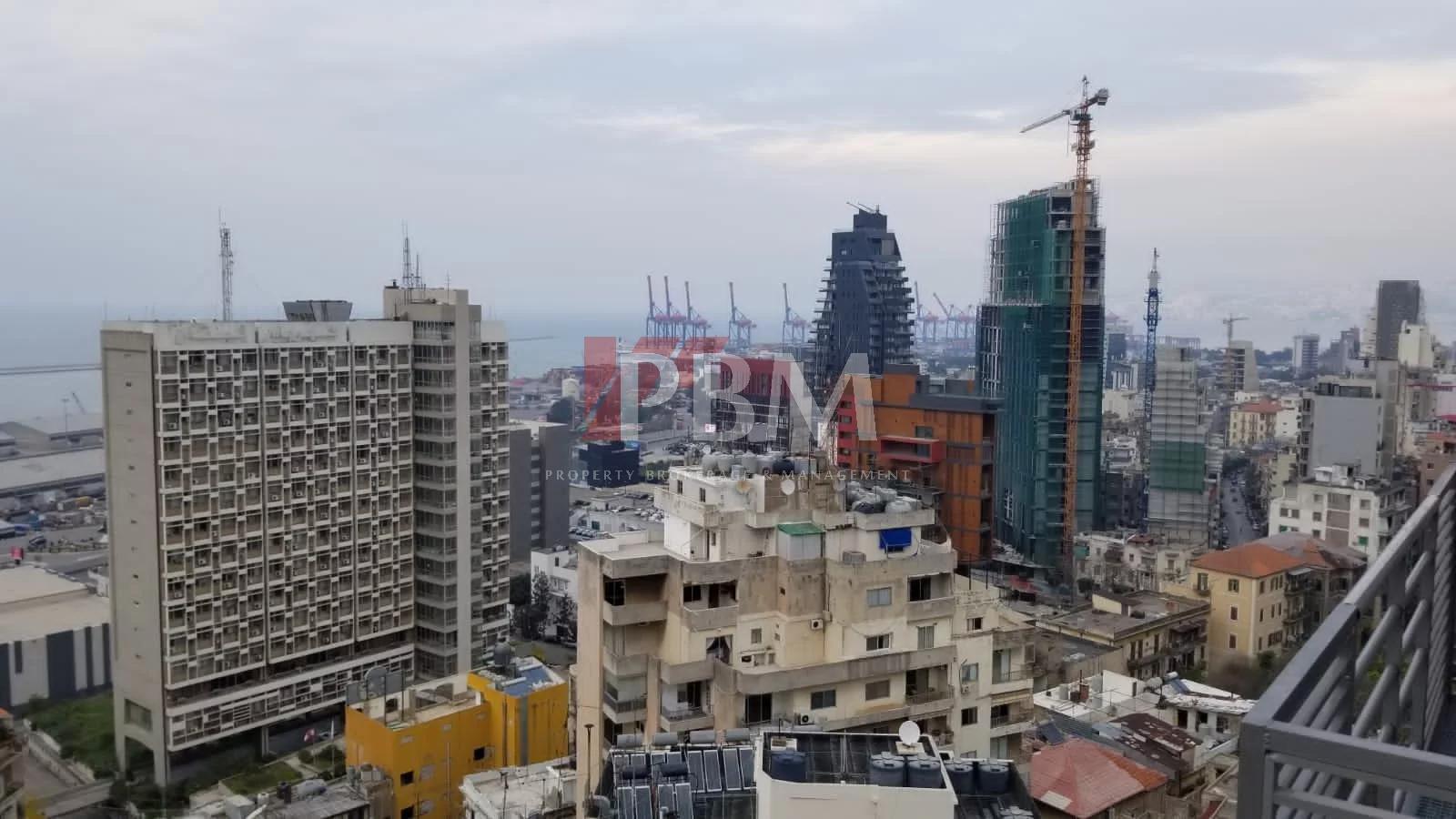 Sale Plot of land Rmeil