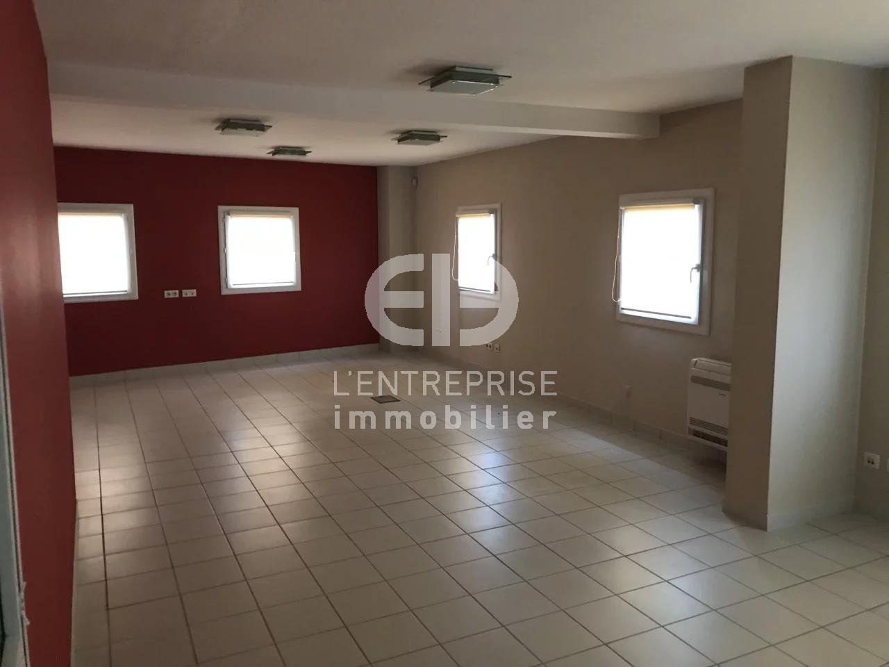 Rental Office - Avignon
