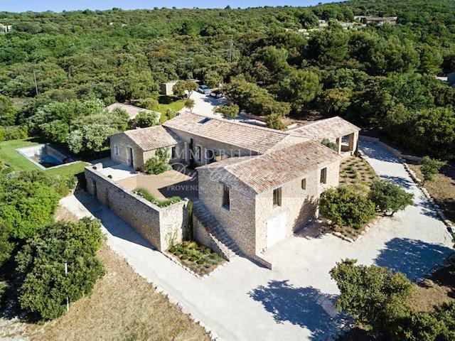 Villas for Sale - PL0058
