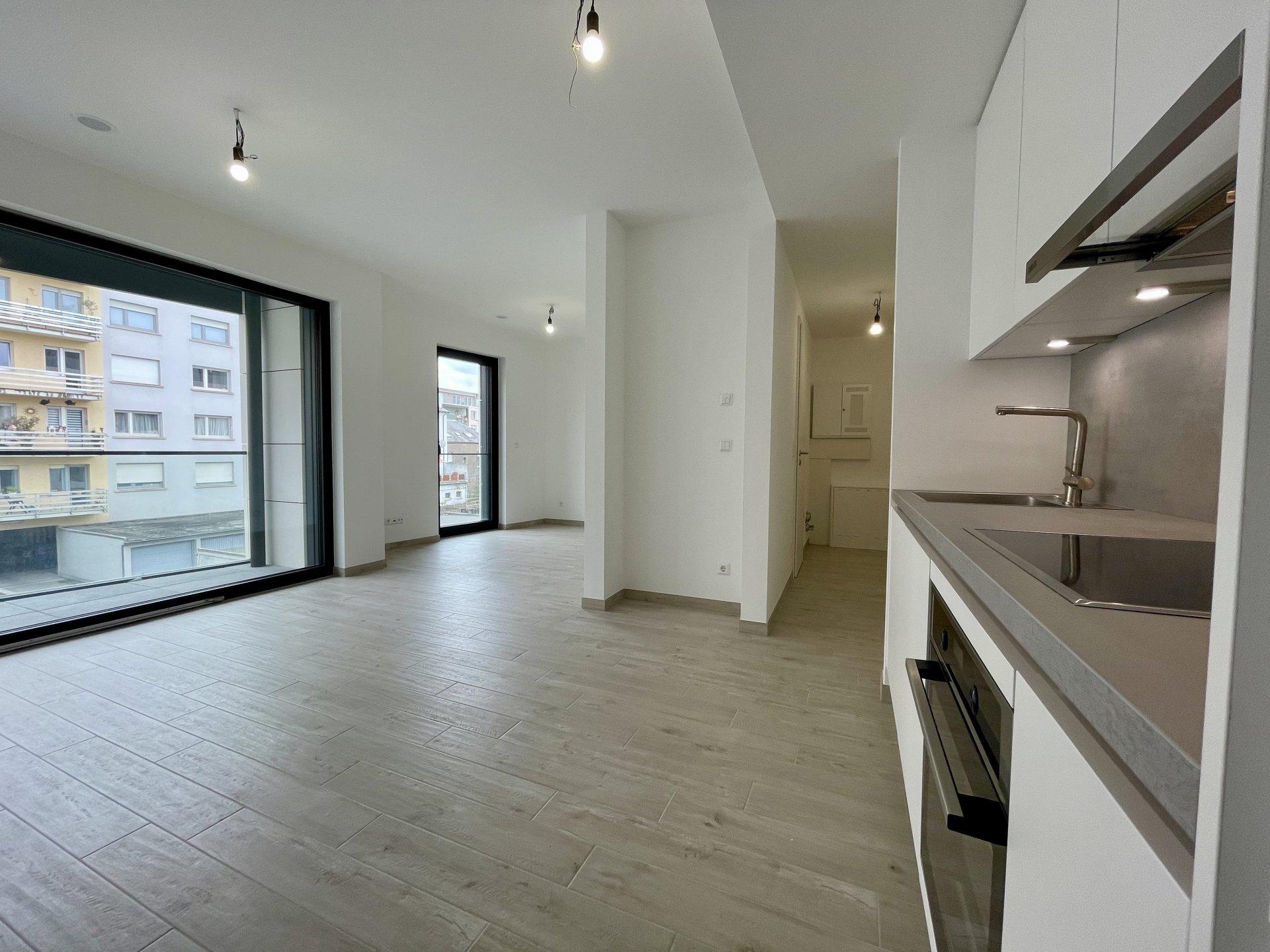 Appartement 1 chambre à louer