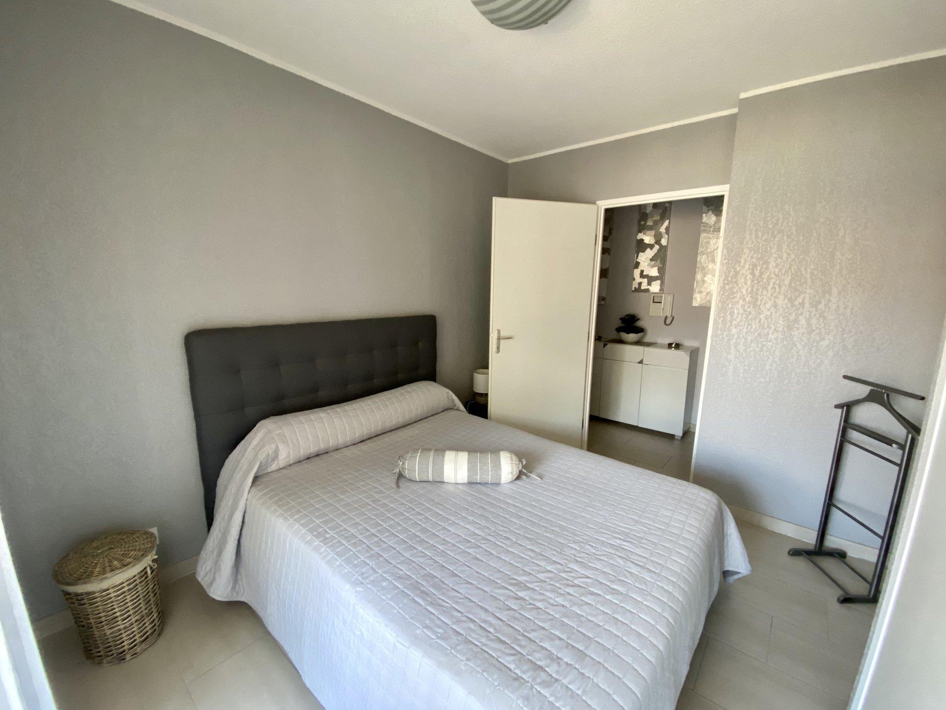 Vendita Appartamento - Saint-André-de-la-Roche