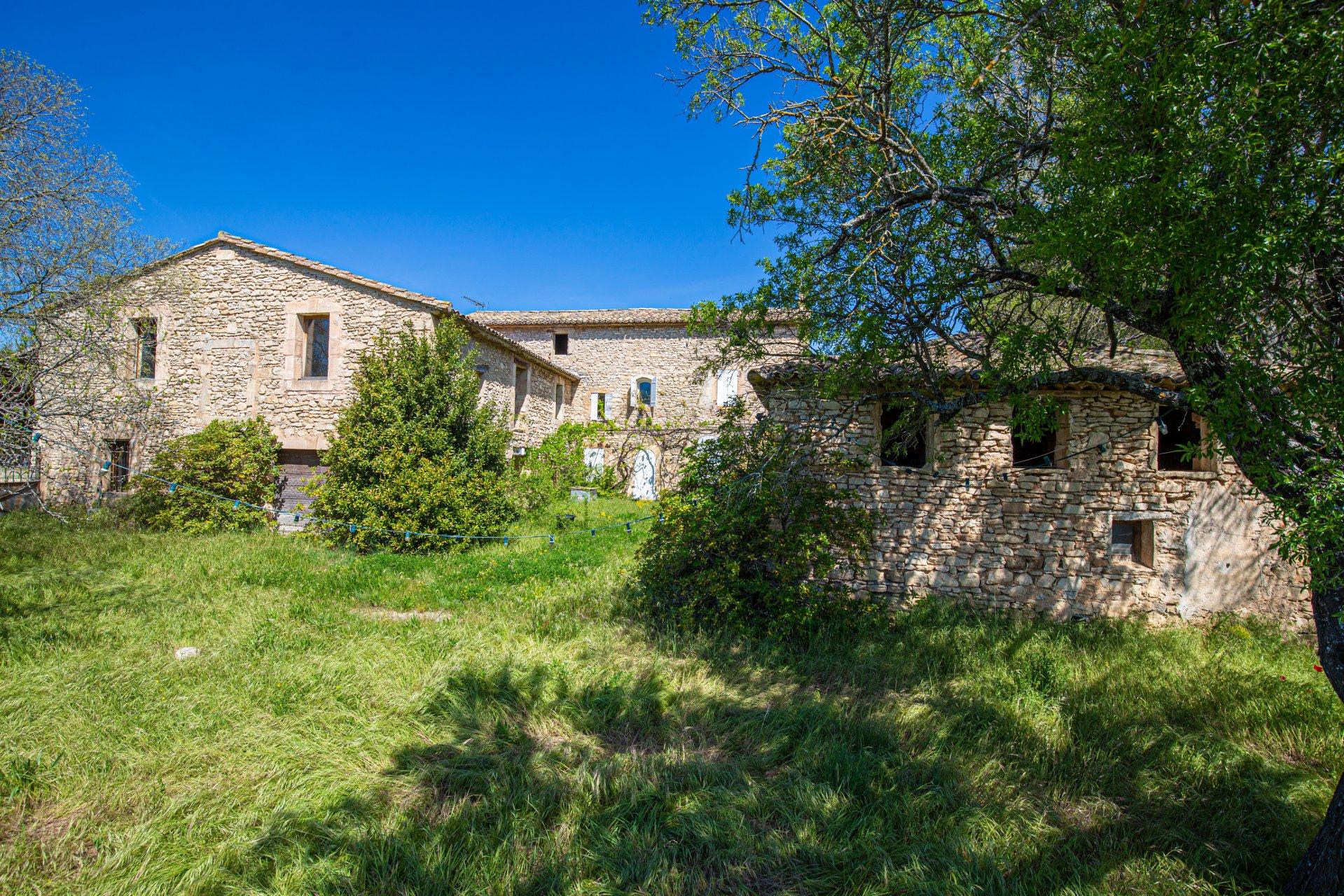 Villas for Sale - PL0056