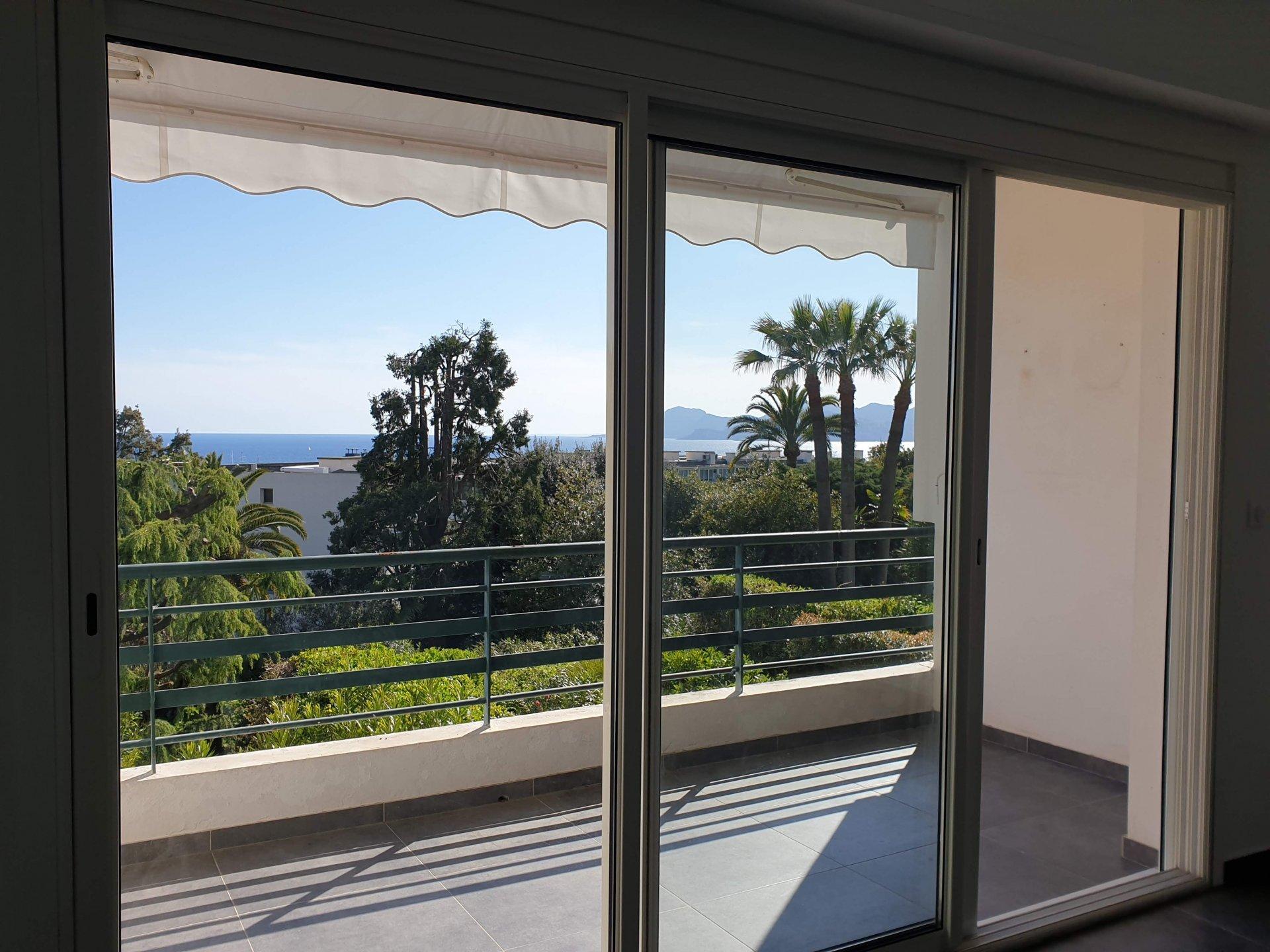Alquiler Piso - Cannes
