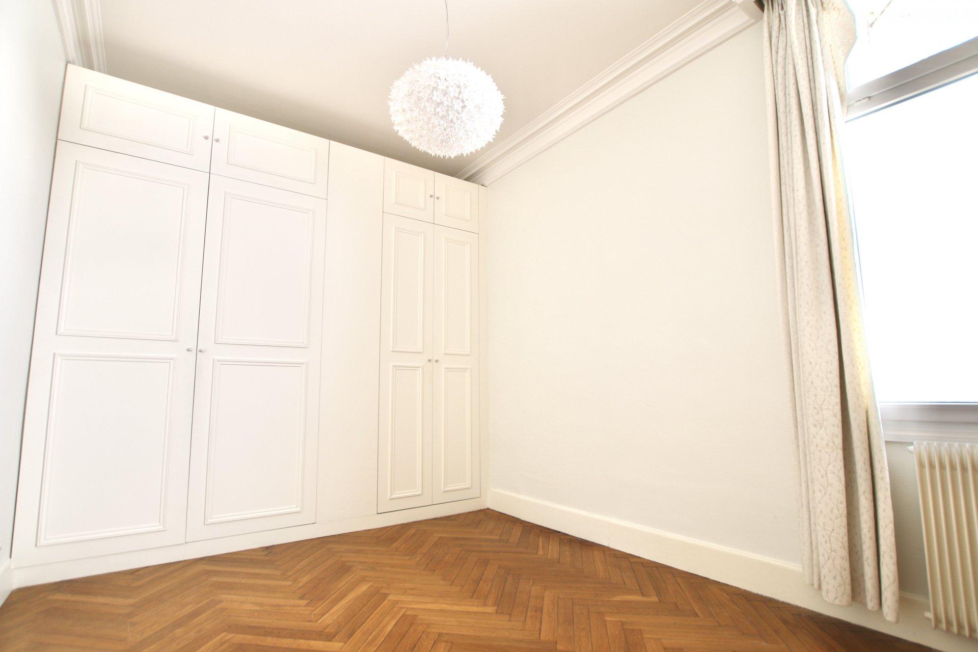 Appartement - T5 de 145m2 avec ascenseur - Saint Etienne / Carmes