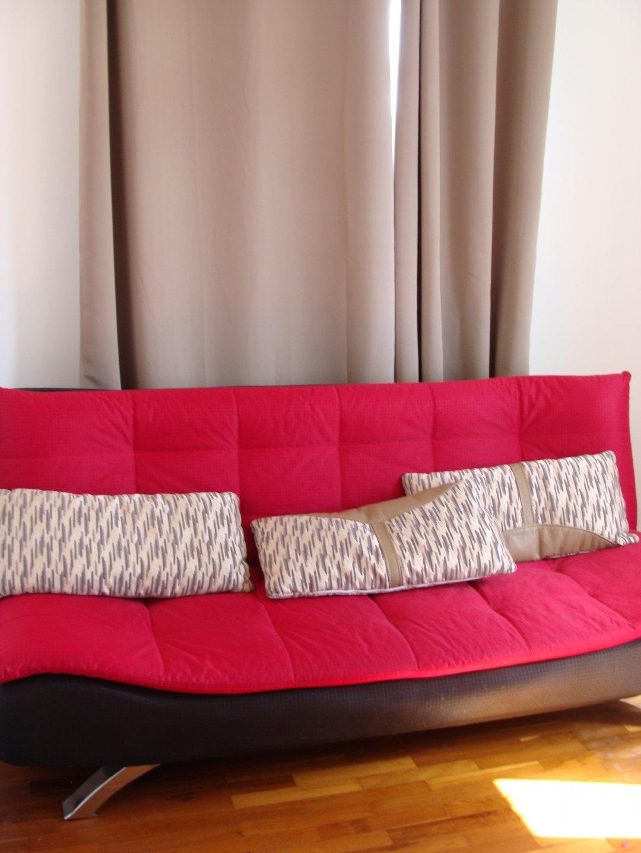 Bel Appartement Moderne