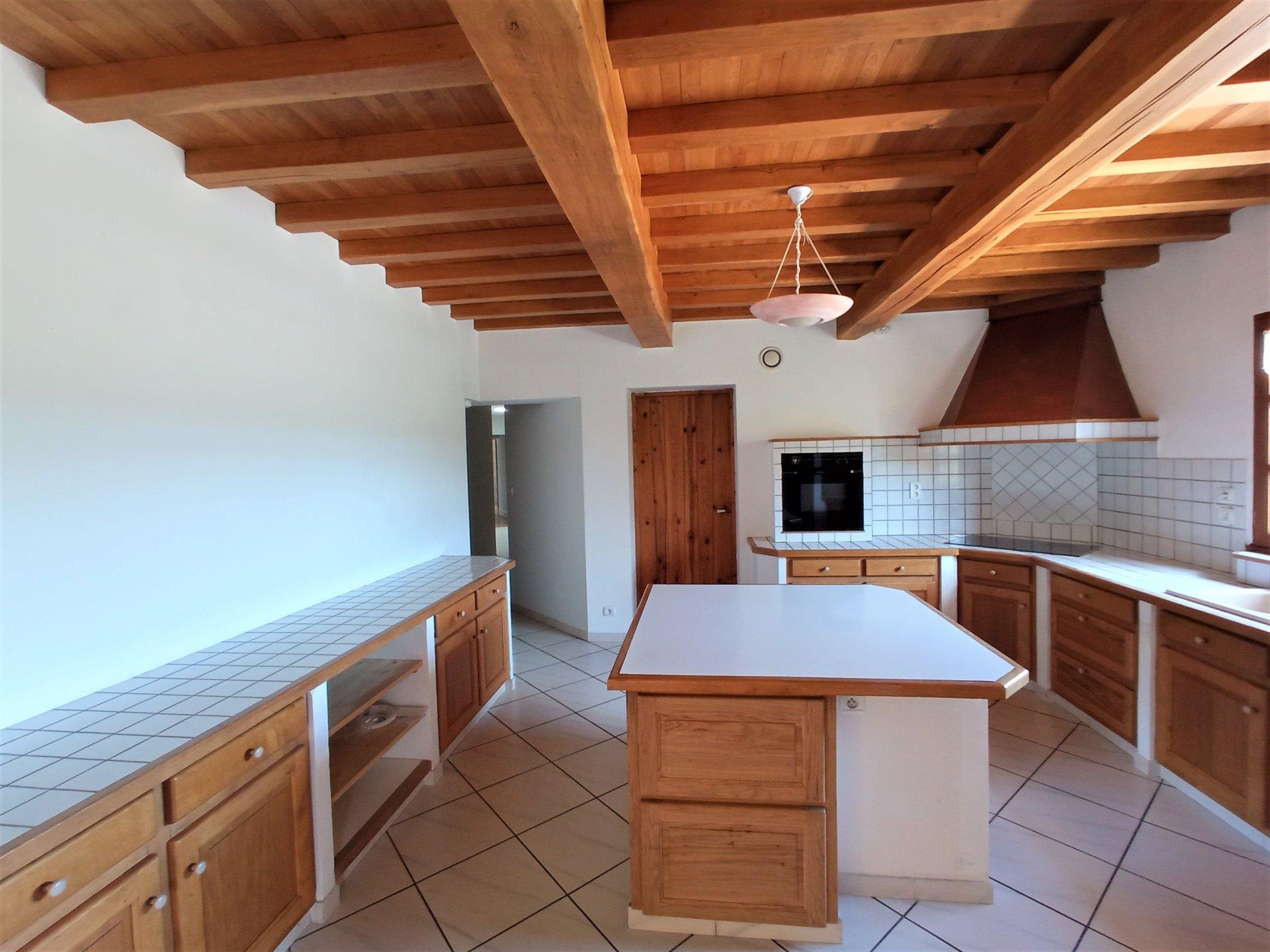 Sale Villa - Montans