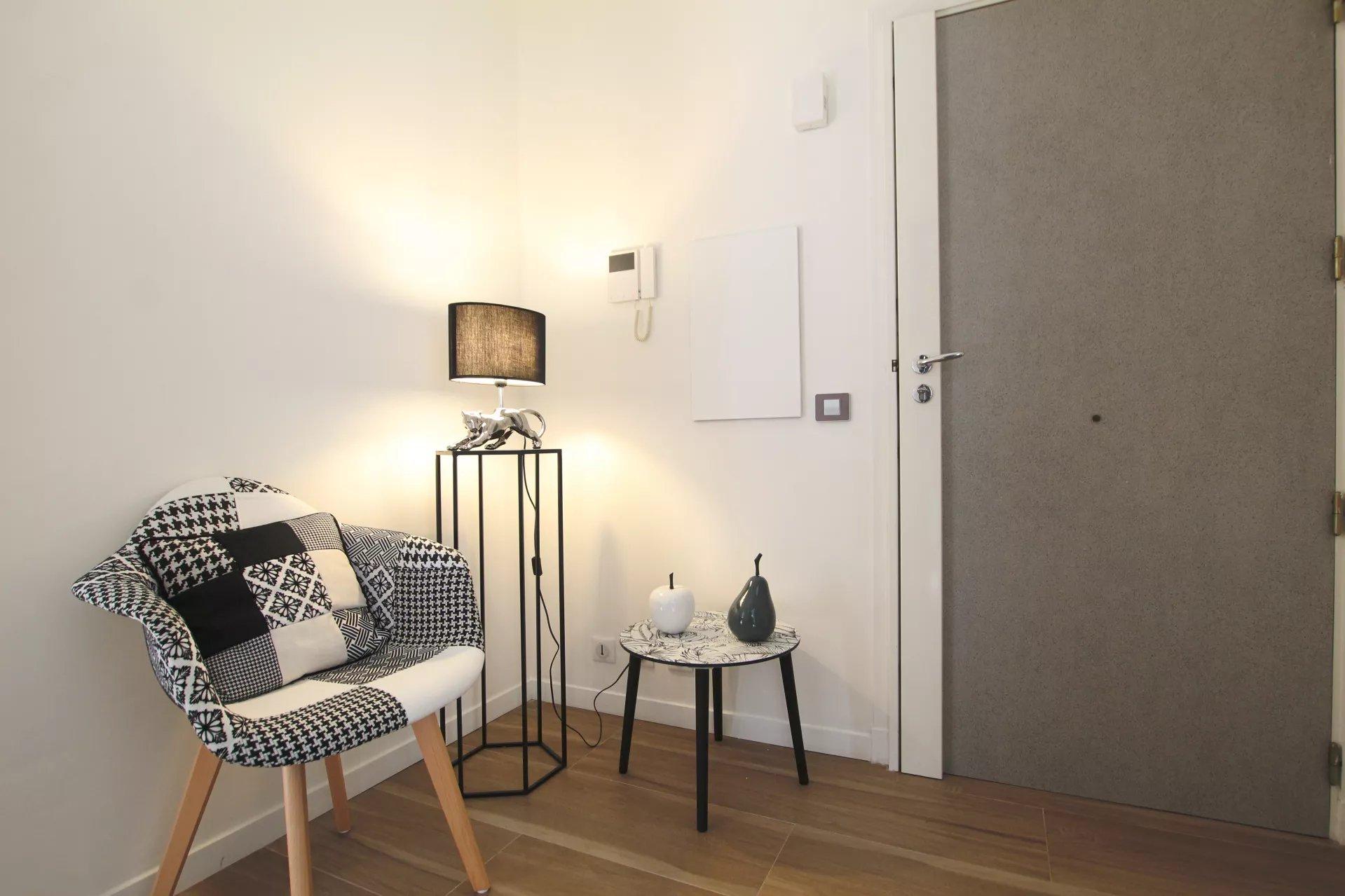 Försäljning Lägenhet - Nice Coulée verte
