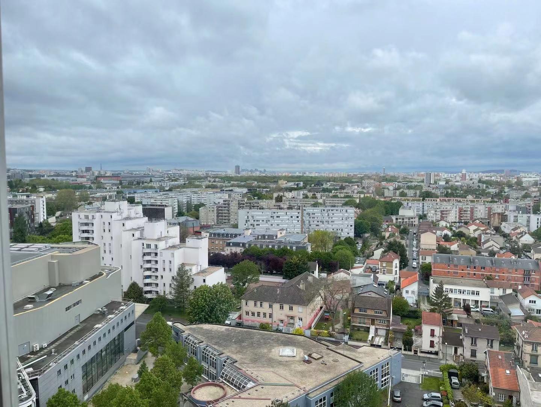 出售 公寓 - Bobigny