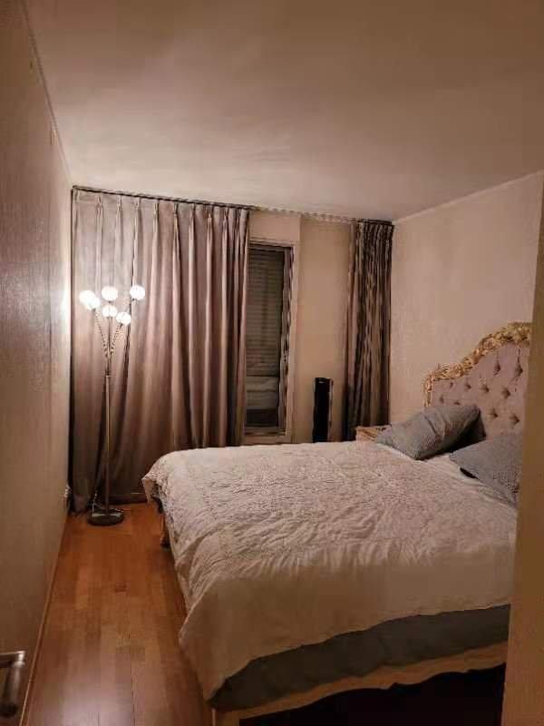 出售 公寓 - Levallois-Perret Eiffel
