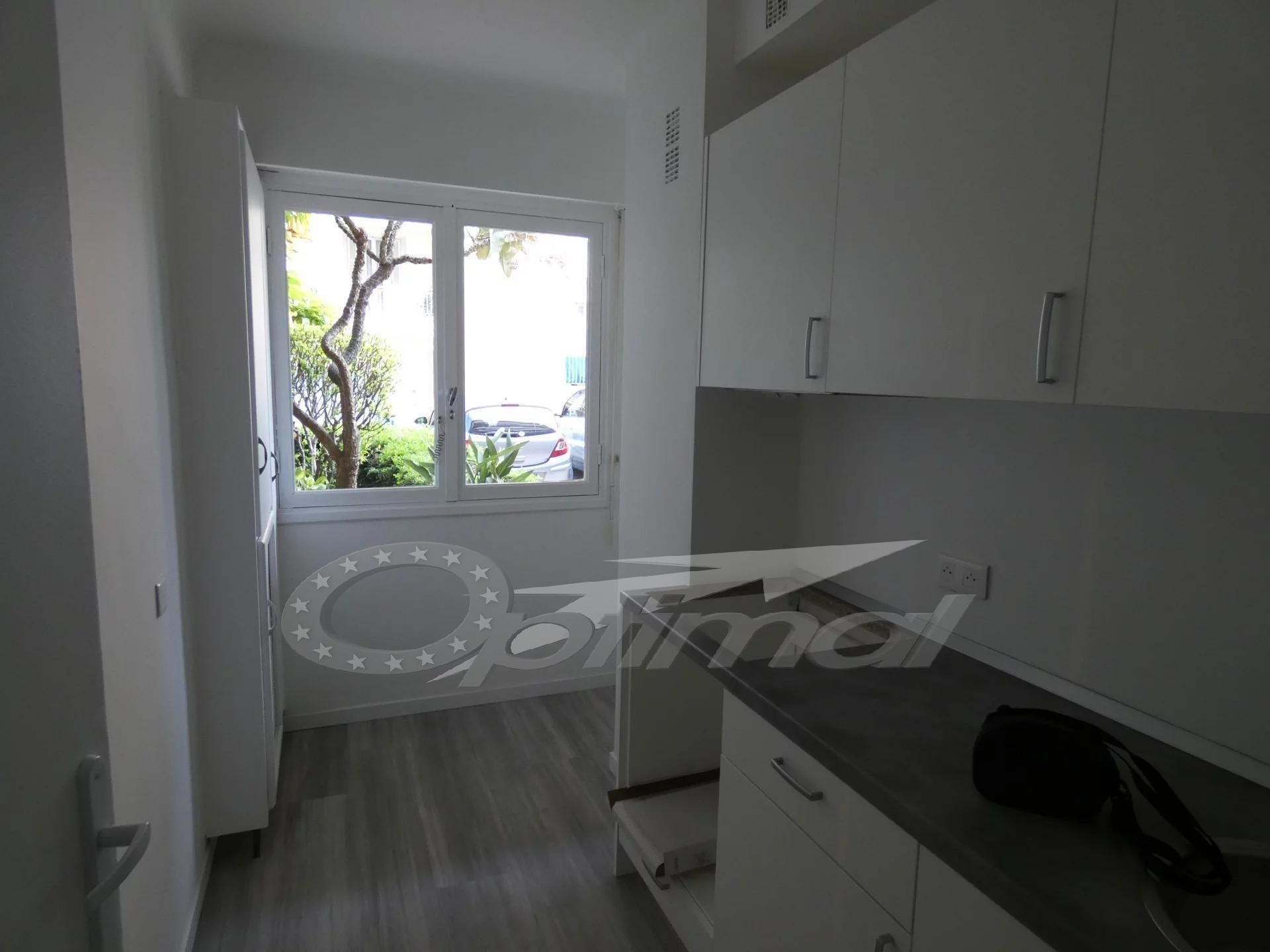 Location Appartement - Menton Centenaire