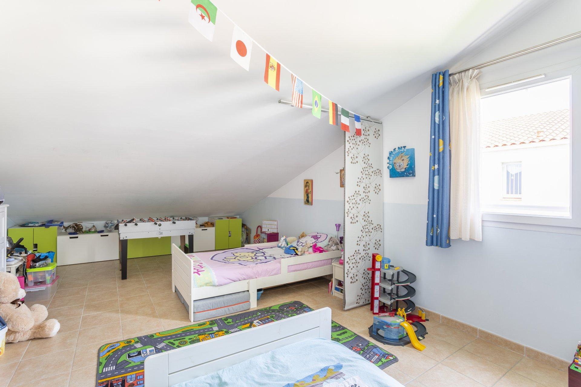 Sale House - Marseille 16ème L'Estaque