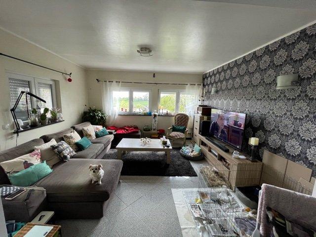Maison à Dippach