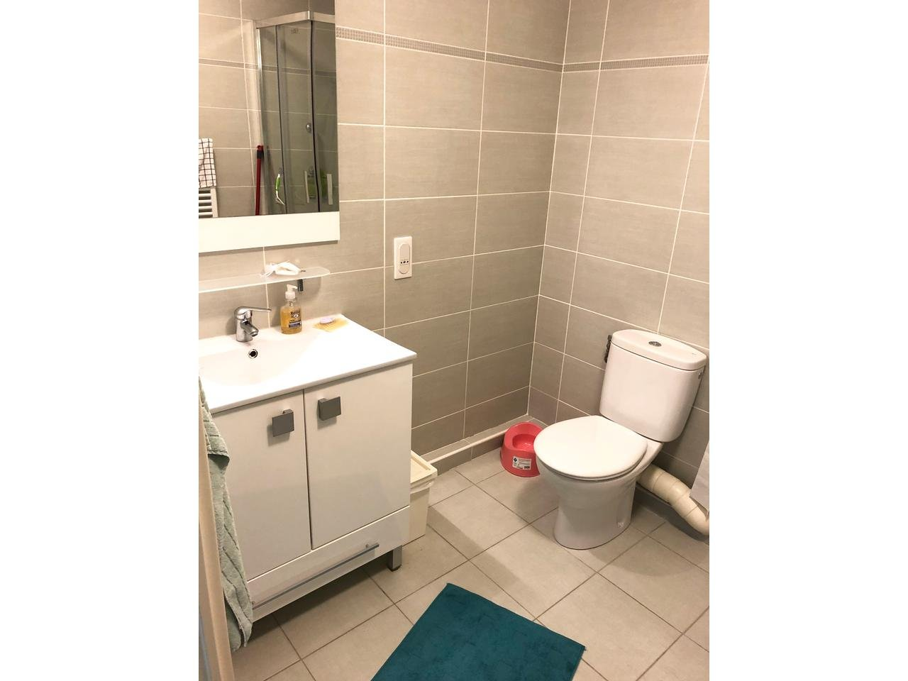 Appartement  2 Rooms 48.1m2  for sale   295000 €