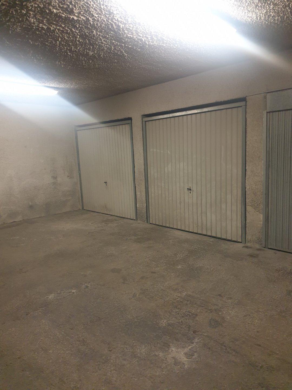Garage Rouet