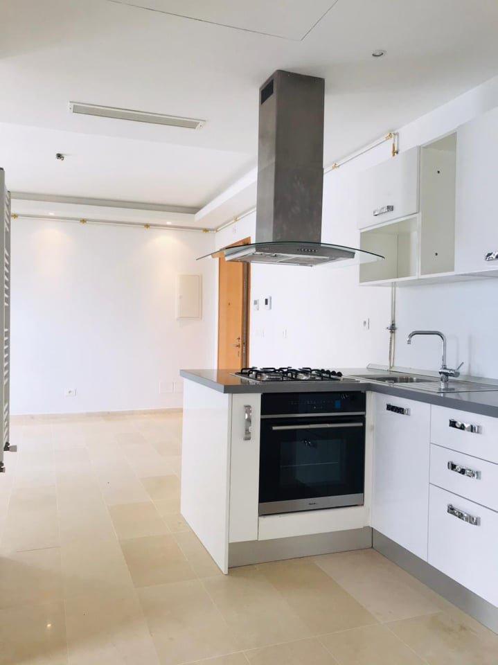 Rental Apartment - Jardins de Carthage - Tunisia