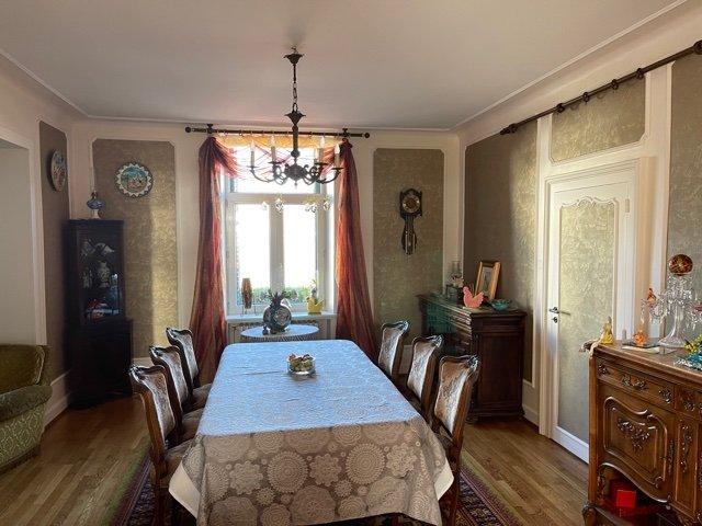 Maison de Maître à Audun-Le-Tiche