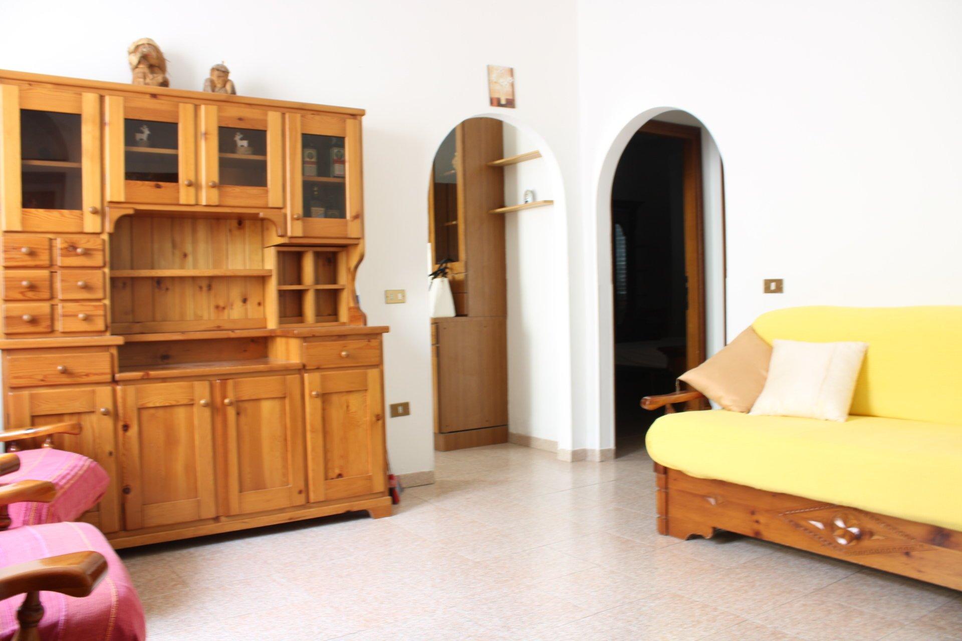 Rental Apartment - Como - Italy