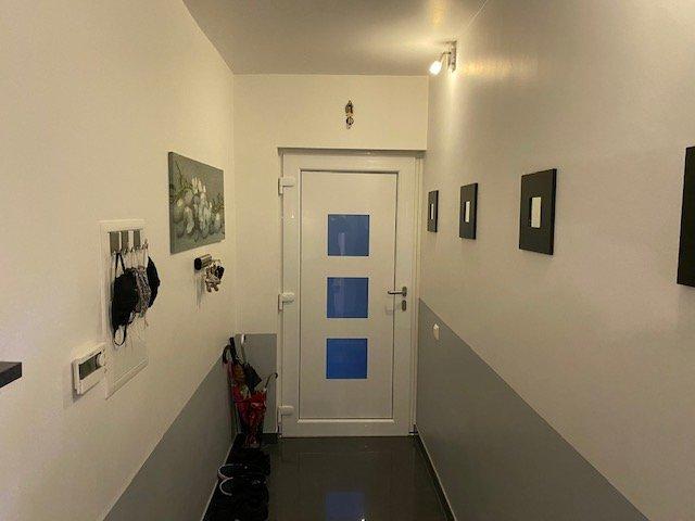 Maison libre des 4 côté à Dudelange