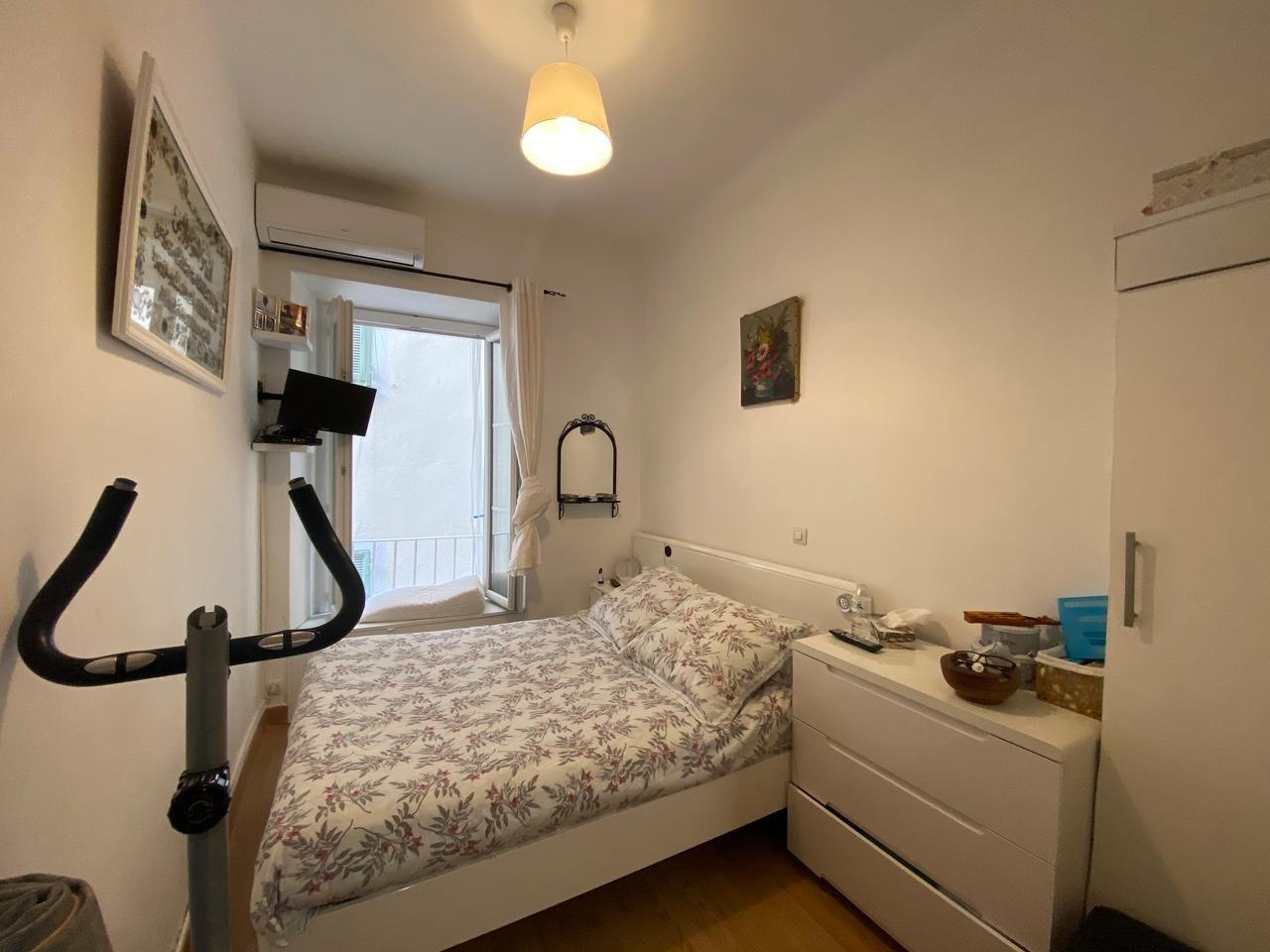Apartment 2 min from Jean Médecin station