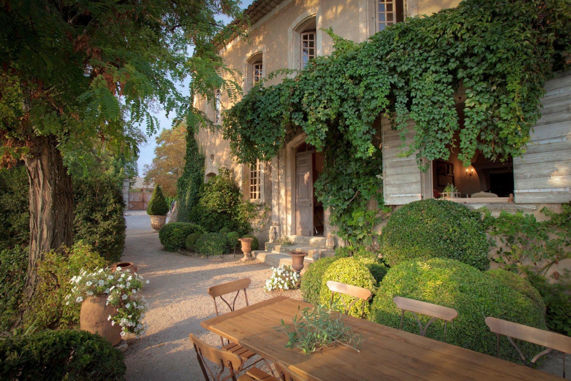 Villas for Sale - PL0054