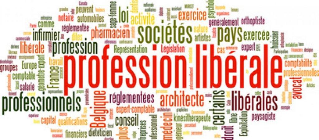 Nice-TNL- Bureau Profession Libérale