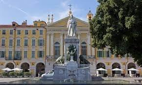 Vendita Appartamento - Nizza (Nice) Garibaldi