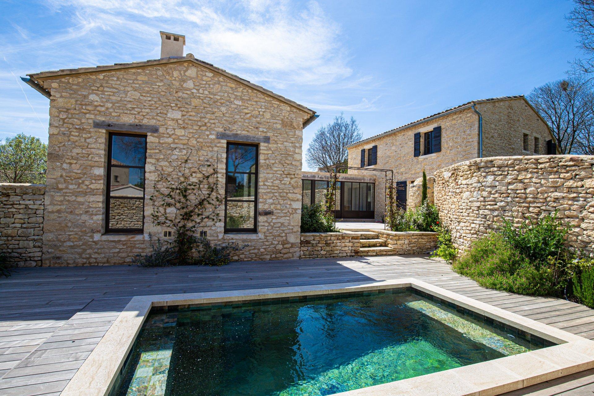 Villas for Sale - PL053