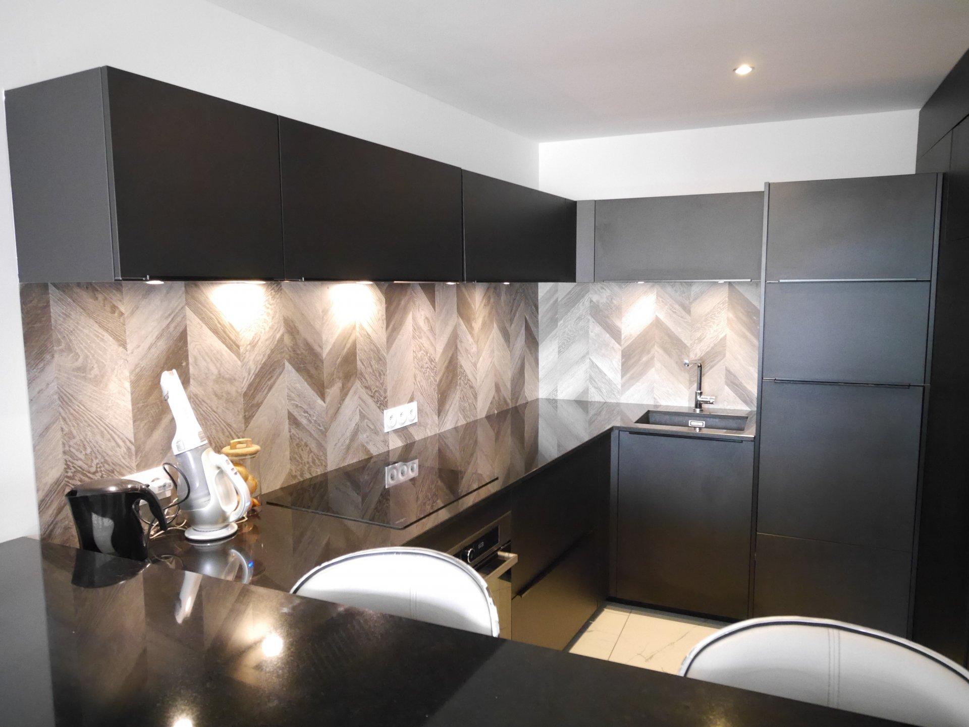 Sale Apartment - Lyon 5ème Saint-Georges