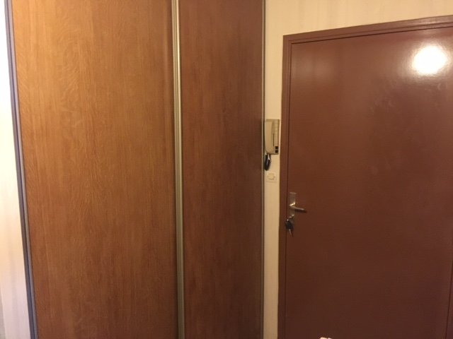 Vendita Appartamento - Hagondange
