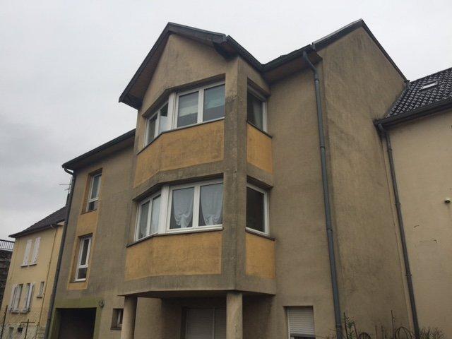 Sale Apartment - Hagondange