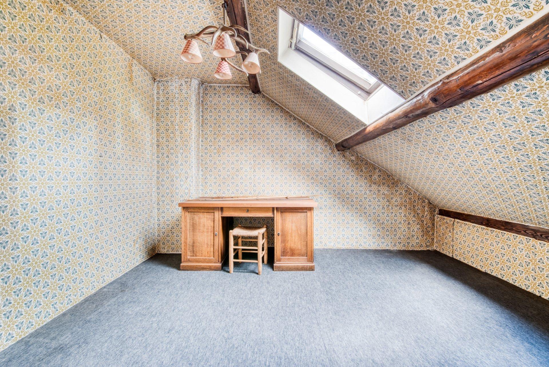Verkauf Haus - Fontoy