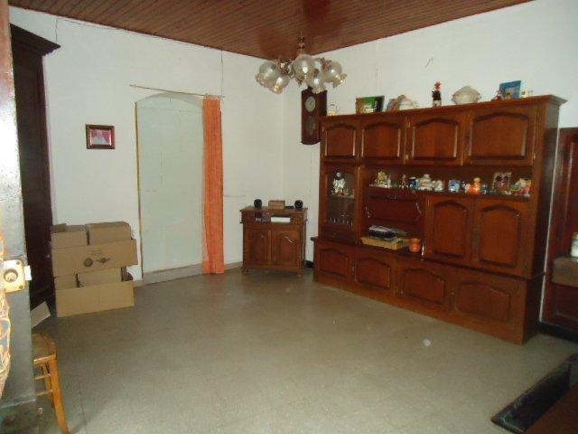 Appartement à renover